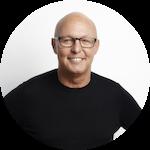 David Richardson, Real Estate Agent