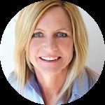 Tammy Matson, Real Estate Agent