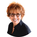 Teri Steele, Real Estate Agent