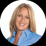 Julie Ramirez PREC*, Real Estate Agent