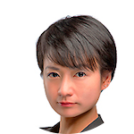 Ellen Chiang, Real Estate Agent