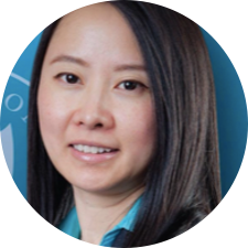 Claire Gong PREC*, Real Estate Agent