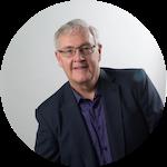 Dean Macdonald, Real Estate Agent