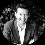 John Nielsen, Real Estate Agent