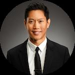 John Ly PREC*, Real Estate Agent