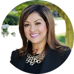 Nirma Desai, Real Estate Agent