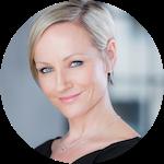 Jill Hannan, Real Estate Agent
