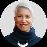 Lori Haggarty, Real Estate Agent