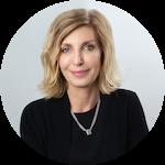 Linda Hale, Real Estate Agent