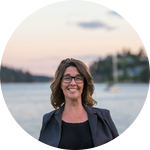 Krista Dempster PREC*, Real Estate Agent