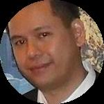 Dax Eliot PREC*, Real Estate Agent