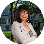Sara Sharma PREC*, Real Estate Agent