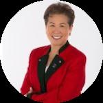 Brenda Lee, Real Estate Agent