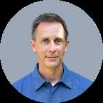 Dan Scarratt, Real Estate Agent