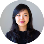 Emmie Tong PREC*, Real Estate Agent