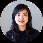 Emmie Tong PREC*, Real Estate Agent
