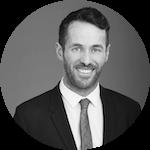 Richard Tamplin PREC*, Real Estate Agent