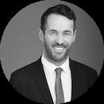 Richard Tamplin, Real Estate Agent
