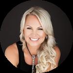 Tracey Klaver PREC*, Real Estate Agent