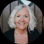 Anne Wilson PREC*, Real Estate Agent