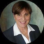 Judith Adamick PREC*, Real Estate Agent