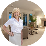 Cherri Chalifour, Real Estate Agent