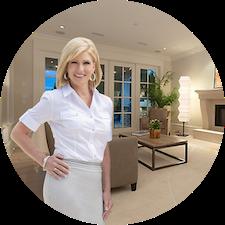 Cherri Chalifour, Real Estate Agent