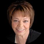 Barbara Wilks, Real Estate Agent