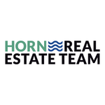 Brian Horn, Real Estate Agent