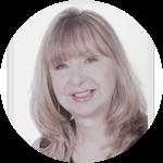 Eva Roberts, Real Estate Agent