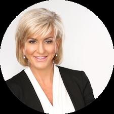 Colleen Ferguson PREC*, Real Estate Agent