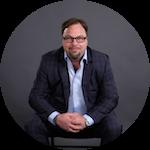 Peter Dolecki, Real Estate Agent