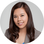 Cherry Yeung PREC*, Real Estate Agent