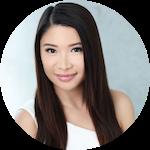 Nancy Fong PREC*, Real Estate Agent