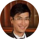Vincent Wong PREC*, Real Estate Agent