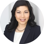 Anne Wei, Real Estate Agent