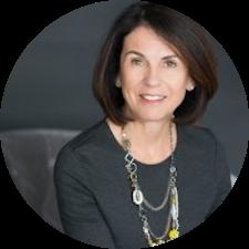 Joan Brandt, Real Estate Agent