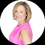Sharon DeLisser, Real Estate Agent