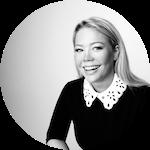 Ashley Nielsen PREC*, Real Estate Agent
