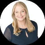 Erica Tucker, Real Estate Agent