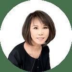 Caroline Hong PREC*, Real Estate Agent