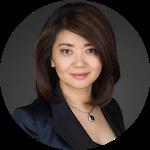 Layla Yang PREC*, Real Estate Agent