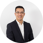 Randal Cheng PREC*, Real Estate Agent