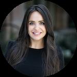 Jennifer Ricci (PREC*), Real Estate Agent