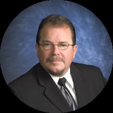 Michael Christie, Real Estate Agent