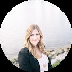 Jennifer Christie, Real Estate Agent
