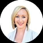 Nicole Cannon PREC*, Real Estate Agent