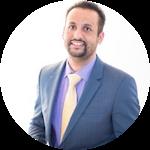 Mohanveer Dhillon PREC*, Real Estate Agent