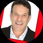 Joel Chamish, Real Estate Agent
