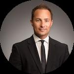 Eric Vallee PREC*, Real Estate Agent
